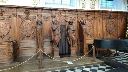 1812 Antwerpen Kirche 3