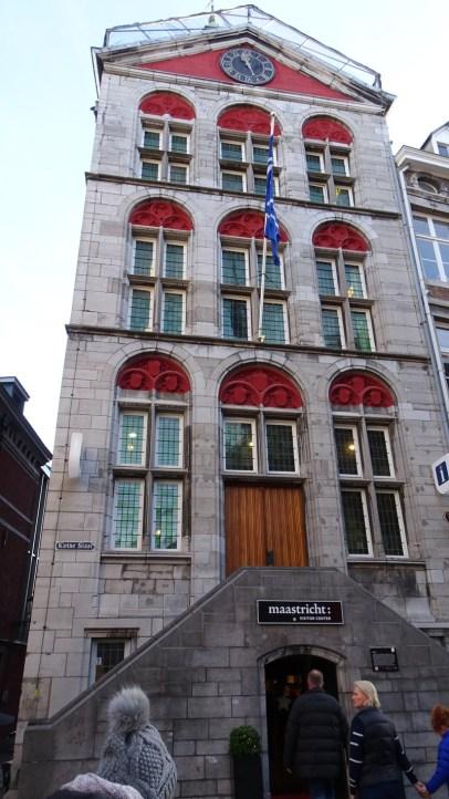 1912 Maastricht 096