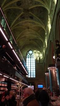 1912 Maastricht 104