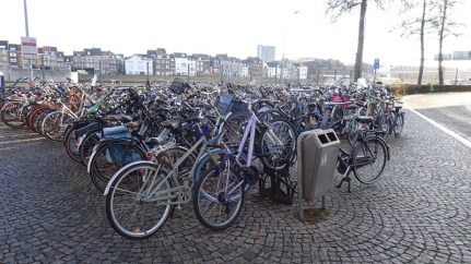 1912 Maastricht 106