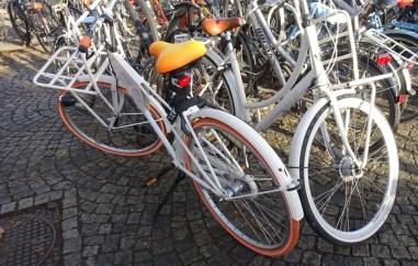 1912 Maastricht 108