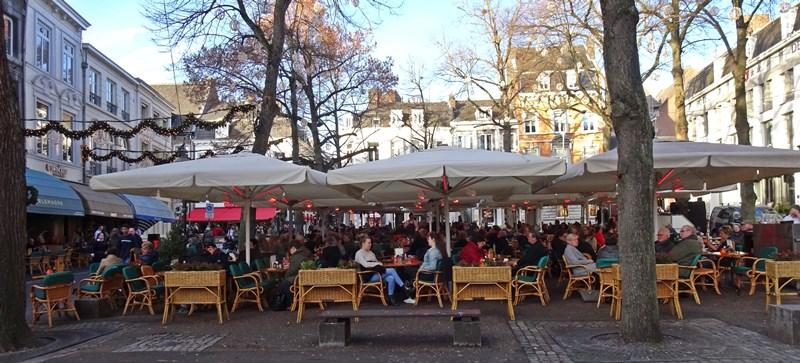 1912 Maastricht 112