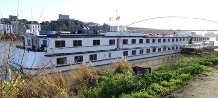 1912 Schiff 1