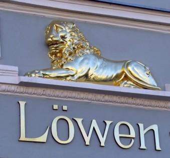 1308 Löwenmann 3