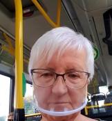 3107 Clara Maske 30