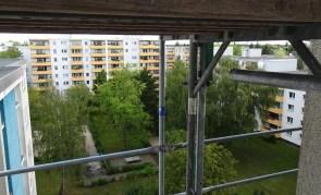 0209 Fassadensanierung 3