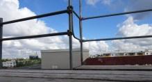 0209 Fassadensanierung 4
