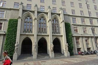 0210 Stadtbes Bergen 2108 4