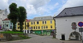 0210 Stadtbes Bergen 2108 5