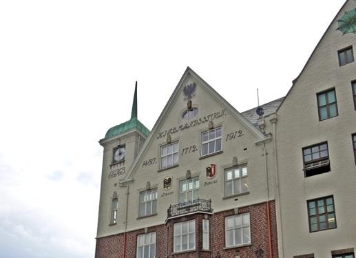 0210 Stadtbes Bergen 2108 6
