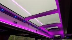 0409 Bus 1608 2