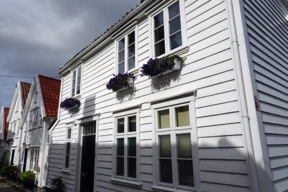 0410 Stavanger 2208