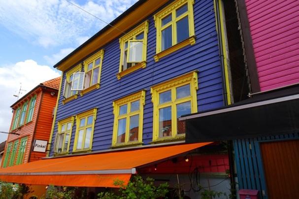 0410 Stavanger 2208 11