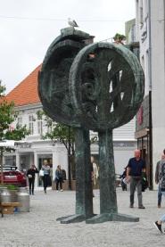 0410 Stavanger 2208 3