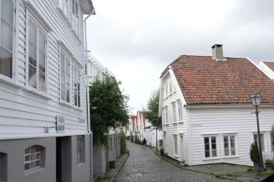 0410 Stavanger 2208 6