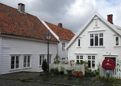 0410 Stavanger 2208 7
