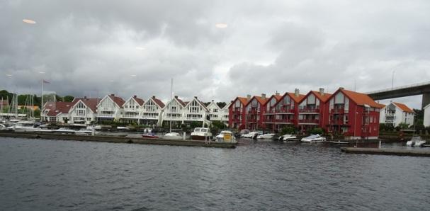 0610 Hafen 2308 2