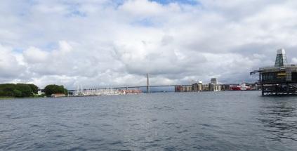 0610 Hafen 2308 4