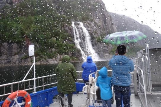0610 Wasserfälle 2308 1