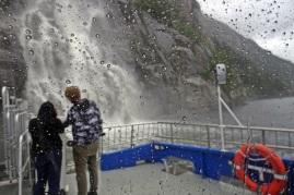 0610 Wasserfälle 2308 2