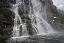 0610 Wasserfälle 2308 3