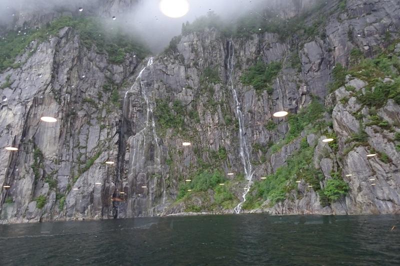 0610 Wasserfälle 2308 4