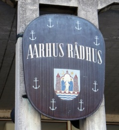 0809 Stadtbes 1308 3