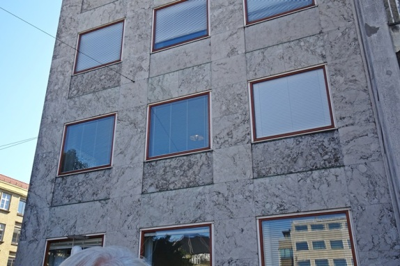 0809 Stadtbes 1308 4