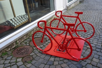 1209 Roller Fahrrad 2208 1
