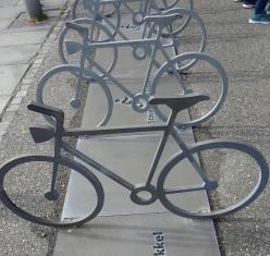 1209 Roller Fahrrad 2208 2