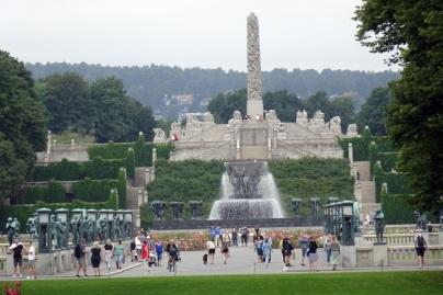 1409 Vigelandpark 1508 1