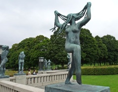 1409 Vigelandpark 1508 15