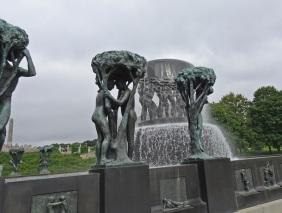 1409 Vigelandpark 1508 18