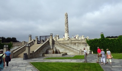 1409 Vigelandpark 1508 21