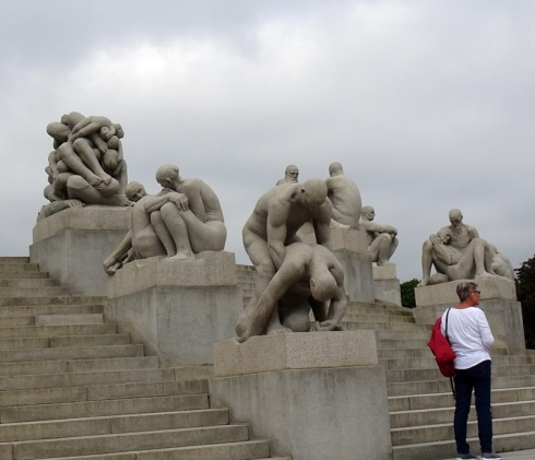 1409 Vigelandpark 1508 24