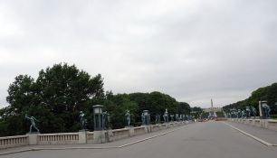 1409 Vigelandpark 1508 4