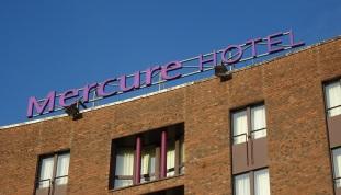 1609 Hotel 1208 4