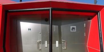1809 Toiletten 1608 1