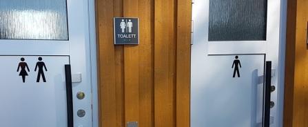 1809 Toiletten 1708 1