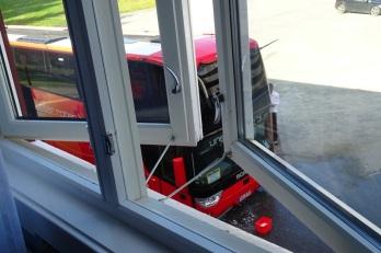 2009 Fenster 1508 1
