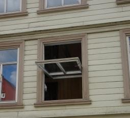 2009 Fenster 1808 1
