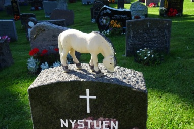 2009 Friedhof 1608 5