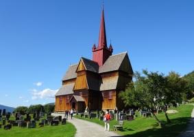 2009 Kirchen 1608 1
