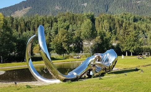 2009 Kunst 1708 1