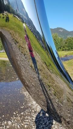 2009 Kunst 1708 3