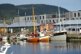 2609 Hafen 1808 3