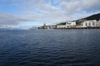 2609 Hafen 1908 1