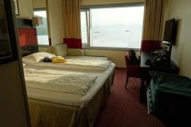 2809 Hotel 1808 3