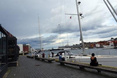 3009 Hafen 2108 4