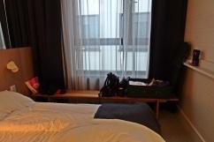 3009 Hotel 2108 2